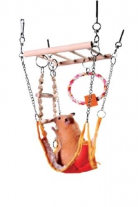 HOBBY ALL FOR PETS products_more